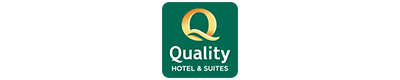 Quality Hotel & Suites Montreal East   Anjou