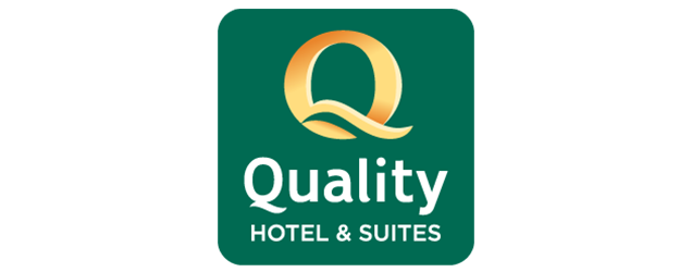 Quality Hotel & Suites Montreal East   Anjou, QC